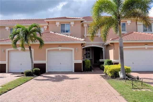 17562 Cherry Ridge Lane, Fort Myers, FL 33967 (MLS #219070635) :: Florida Homestar Team