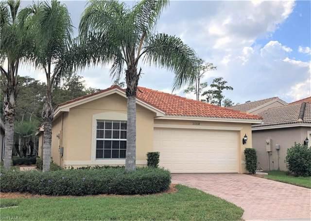 11108 Yellow Poplar Dr, Fort Myers, FL 33913 (#219070647) :: Jason Schiering, PA