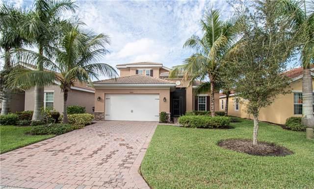 3889 Eldon St, Fort Myers, FL 33916 (#219070663) :: Southwest Florida R.E. Group Inc