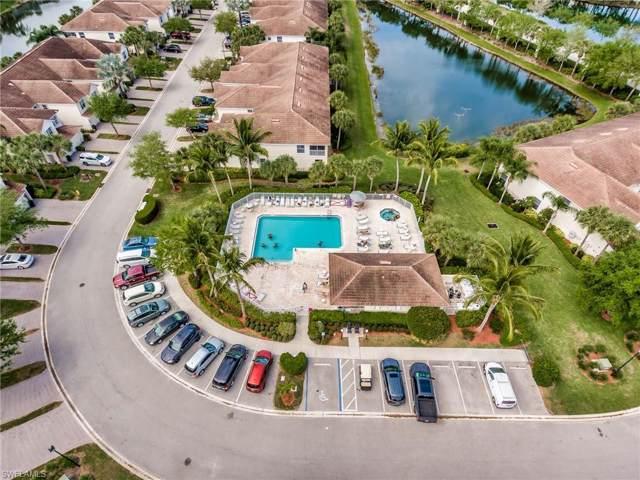 11630 Navarro Way #2504, Fort Myers, FL 33908 (MLS #219070718) :: Clausen Properties, Inc.