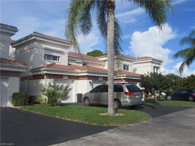 13290 Medinah Cir W #4, Fort Myers, FL 33907 (#219070757) :: Southwest Florida R.E. Group Inc