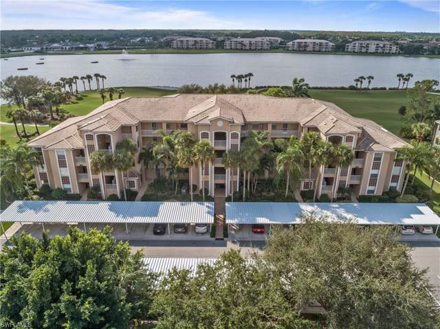 8076 Queen Palm Ln #442, Fort Myers, FL 33966 (MLS #219070859) :: Palm Paradise Real Estate