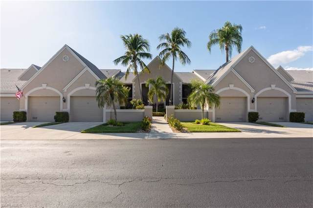 16260 Kelly Cove Dr #240, Fort Myers, FL 33908 (MLS #219070881) :: Clausen Properties, Inc.