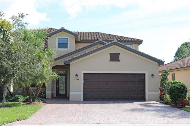 8943 Water Tupelo Rd, Fort Myers, FL 33912 (#219070970) :: Southwest Florida R.E. Group Inc