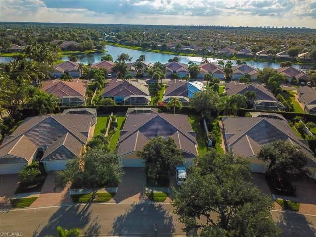 4175 Saint George Ln, Naples, FL 34119 (#219071078) :: Southwest Florida R.E. Group Inc