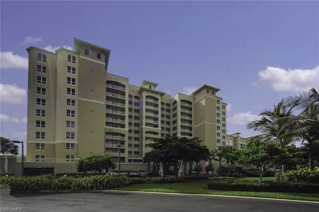 4182 Bay Beach Ln #782, Fort Myers Beach, FL 33931 (MLS #219071127) :: Clausen Properties, Inc.