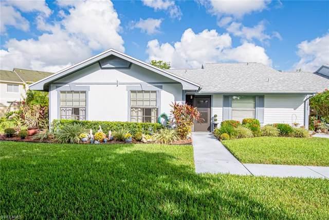 10506 Newbury Ct, Lehigh Acres, FL 33936 (#219071167) :: Southwest Florida R.E. Group Inc