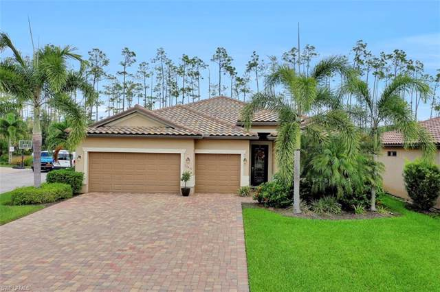 13410 Villa Di Preserve Ln, Estero, FL 33928 (MLS #219071178) :: Palm Paradise Real Estate