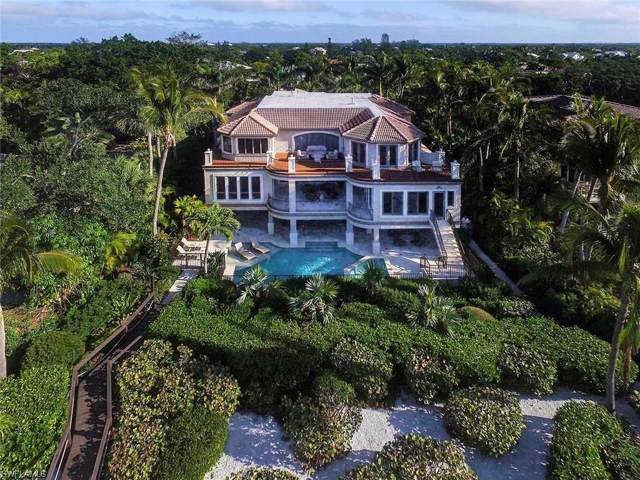 3767 W Gulf Drive, Sanibel, FL 33957 (MLS #219071271) :: Wentworth Realty Group