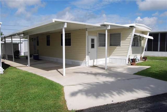 20690 Anchor Dr, Estero, FL 33928 (MLS #219071273) :: Clausen Properties, Inc.