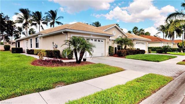 14505 Reflection Lakes Dr, Fort Myers, FL 33907 (#219071333) :: Southwest Florida R.E. Group Inc