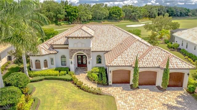 9603 Via Lago Way, Fort Myers, FL 33912 (MLS #219071345) :: Clausen Properties, Inc.