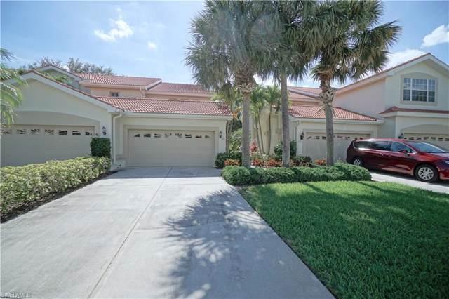 15141 Royal Windsor Ln #2101, Fort Myers, FL 33919 (MLS #219071386) :: Kris Asquith's Diamond Coastal Group