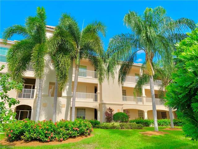 9160 Southmont Cv #102, Fort Myers, FL 33908 (MLS #219071472) :: Clausen Properties, Inc.