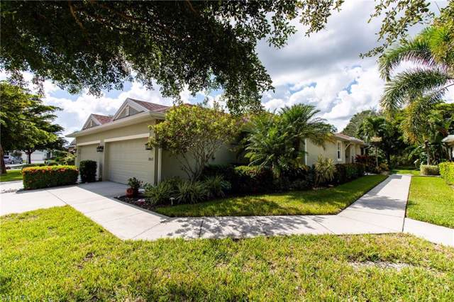 20513 Chestnut Ridge Dr, North Fort Myers, FL 33917 (MLS #219071501) :: RE/MAX Realty Team
