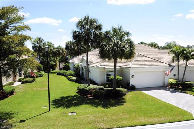 10019 Colonial Country Club Blvd, Fort Myers, FL 33913 (#219071508) :: Southwest Florida R.E. Group Inc