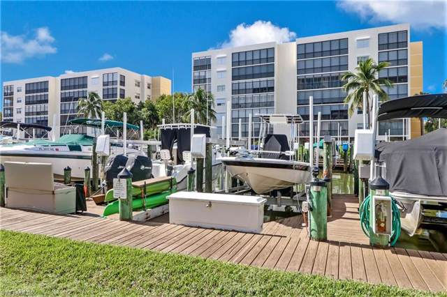 4357 Bay Beach, #27, Fort Myers Beach, FL 33931 (MLS #219071556) :: RE/MAX Realty Group