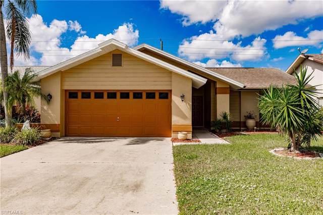 13102 Regent Cir, Fort Myers, FL 33966 (#219071764) :: Southwest Florida R.E. Group Inc