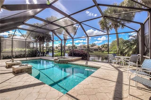 8939 Greenwich Hills Way, Fort Myers, FL 33908 (#219071938) :: The Dellatorè Real Estate Group