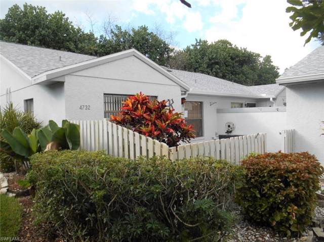 4732 Blackberry Dr, Fort Myers, FL 33905 (#219072265) :: The Dellatorè Real Estate Group