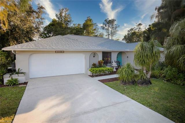 6840 Garland St, Fort Myers, FL 33966 (MLS #219072281) :: Clausen Properties, Inc.