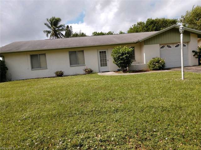 1369 Horn Beam Ct, North Fort Myers, FL 33917 (#219072349) :: Southwest Florida R.E. Group Inc