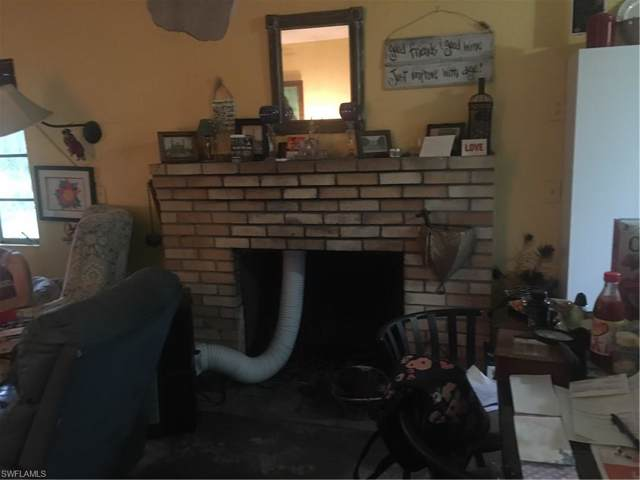 16931 3rd St, North Fort Myers, FL 33917 (#219072357) :: Southwest Florida R.E. Group Inc