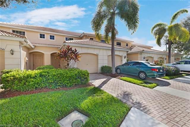 8543 Athena Ct, Lehigh Acres, FL 33971 (#219072433) :: Southwest Florida R.E. Group Inc