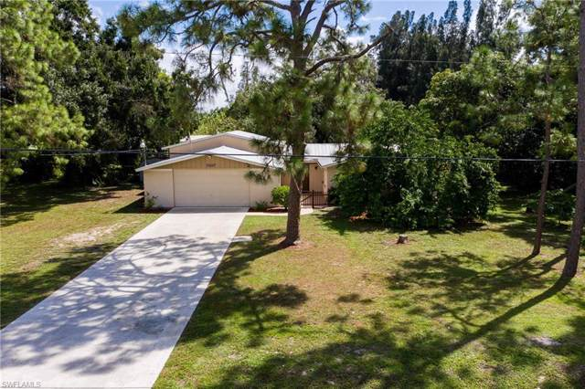 7497 Coon Rd, North Fort Myers, FL 33917 (#219072500) :: Southwest Florida R.E. Group Inc