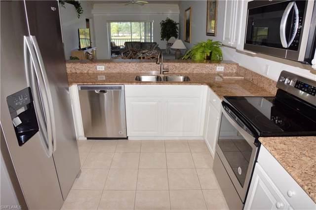 10518 Washingtonia Palm Way #4622, Fort Myers, FL 33966 (MLS #219072566) :: Clausen Properties, Inc.