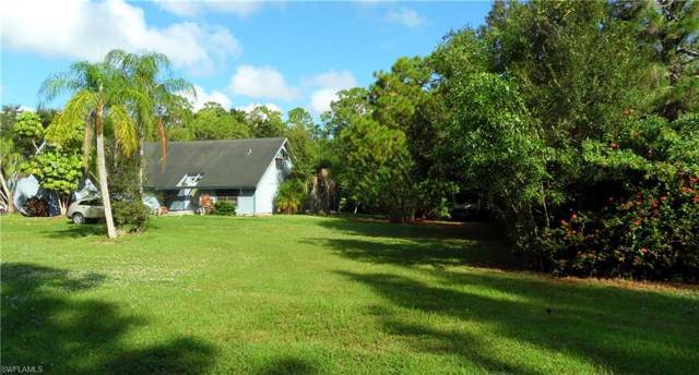 6735 Broken Arrow Rd, Fort Myers, FL 33912 (MLS #219072656) :: Clausen Properties, Inc.