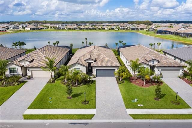 19356 Elston Way, Estero, FL 33928 (MLS #219072712) :: Eric Grainger | NextHome Advisors