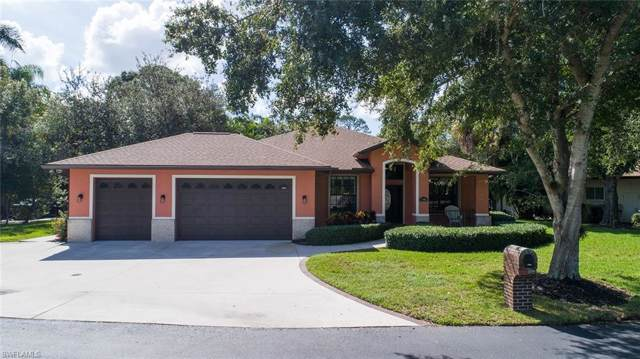 15600 Laurel Dawn Dr, Fort Myers, FL 33912 (MLS #219072764) :: Clausen Properties, Inc.