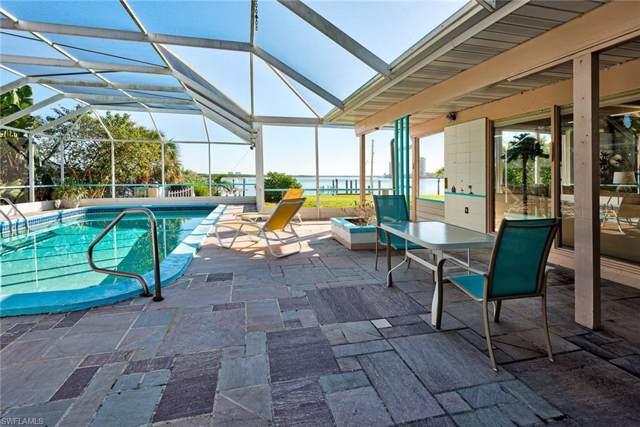 120 Little Carlos Ln, Fort Myers Beach, FL 33931 (#219072807) :: Southwest Florida R.E. Group Inc