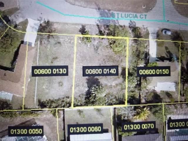 10790 St Lucia Ct, Bonita Springs, FL 34135 (MLS #219072846) :: RE/MAX Realty Team