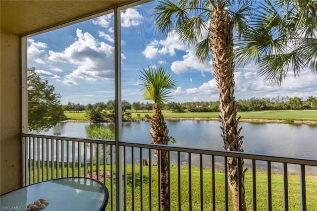14551 Legends Blvd N #204, Fort Myers, FL 33912 (#219072864) :: The Dellatorè Real Estate Group