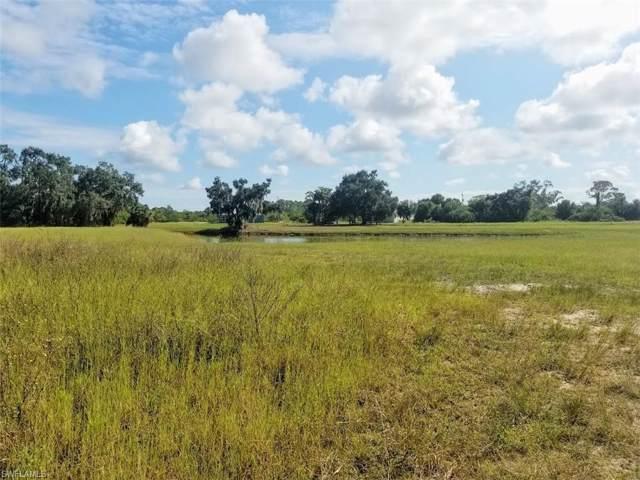 3035 E Briarwood Cir, Labelle, FL 33935 (#219072974) :: Southwest Florida R.E. Group Inc