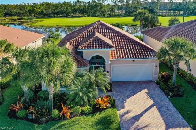 13043 Simsbury Ter, Fort Myers, FL 33913 (MLS #219072982) :: Clausen Properties, Inc.
