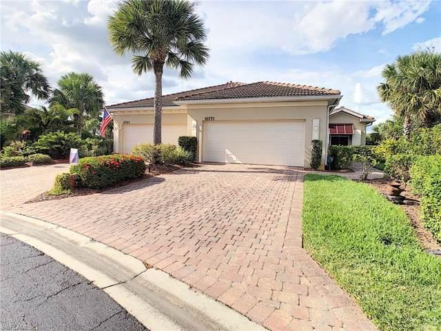 10771 Ravenna Way, Fort Myers, FL 33913 (#219073035) :: Southwest Florida R.E. Group Inc