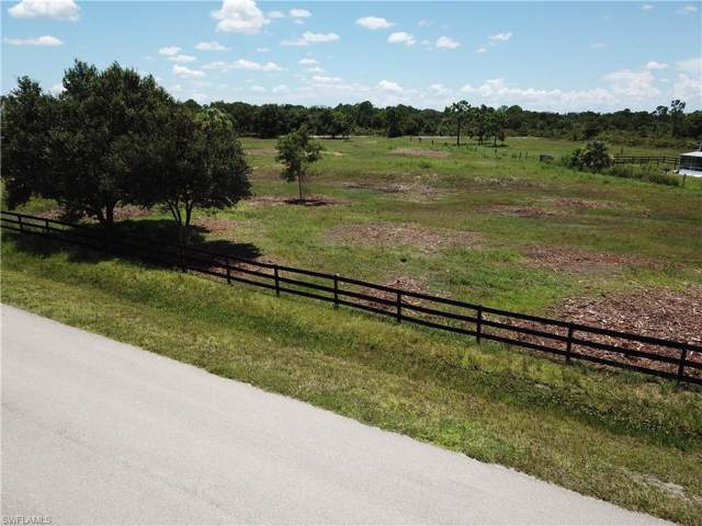 18621 River Estates Ln, Alva, FL 33920 (MLS #219073060) :: Clausen Properties, Inc.