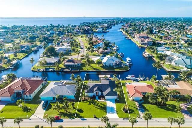 2134 Everest Pky, Cape Coral, FL 33904 (MLS #219073062) :: Clausen Properties, Inc.