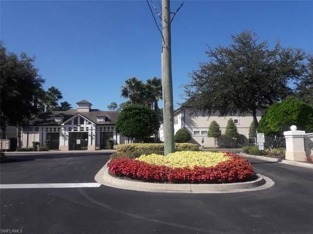 11332 Estancia Villa Cir #708, Jacksonville, FL 32246 (MLS #219073205) :: Clausen Properties, Inc.