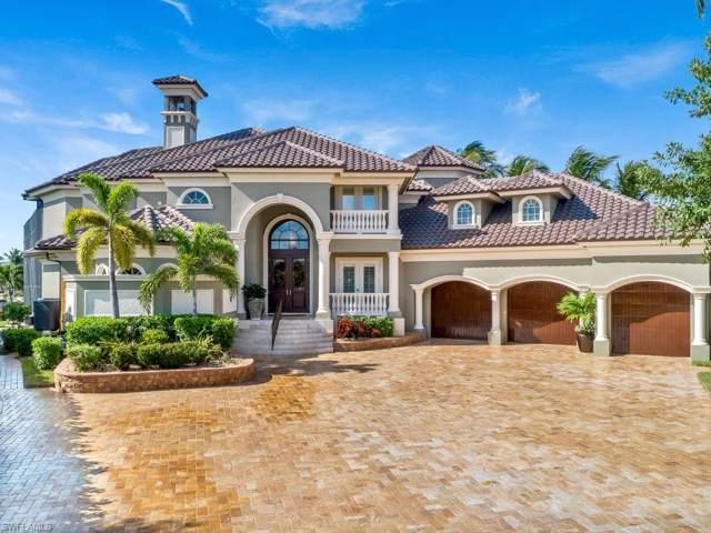 6821 Danah Ct, Fort Myers, FL 33908 (MLS #219073213) :: Clausen Properties, Inc.