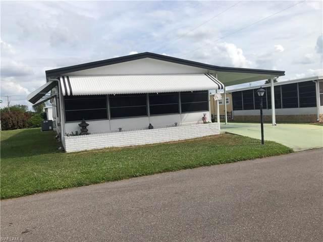 14704 Patrick Henry Rd, North Fort Myers, FL 33917 (#219073221) :: Southwest Florida R.E. Group Inc