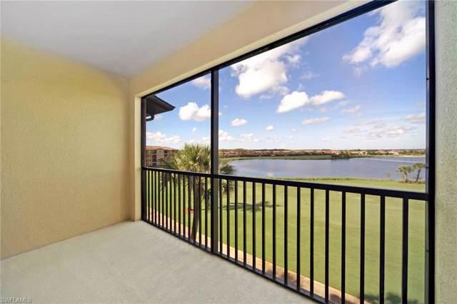 17981 Bonita National Blvd #743, Bonita Springs, FL 34135 (#219073260) :: The Dellatorè Real Estate Group