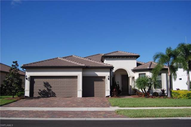 12012 Forbes St, Fort Myers, FL 33913 (MLS #219073271) :: Palm Paradise Real Estate