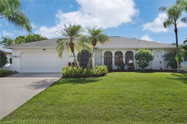 9914 Country Oaks Dr, Fort Myers, FL 33967 (MLS #219073300) :: Palm Paradise Real Estate