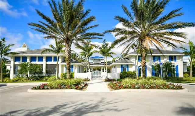 4483 Mystic Blue Way, Fort Myers, FL 33966 (MLS #219073311) :: Eric Grainger | NextHome Advisors