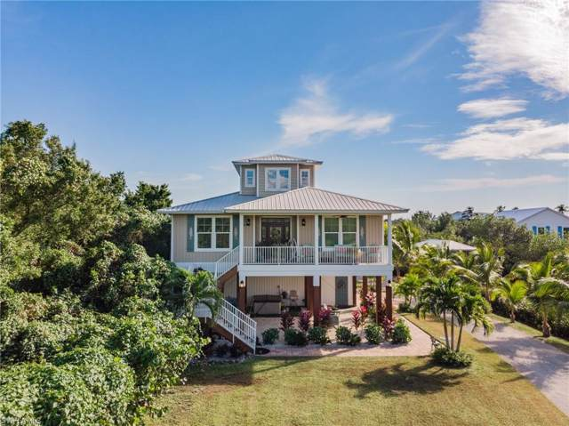 16887 Stringfellow Rd, Bokeelia, FL 33922 (MLS #219073319) :: Clausen Properties, Inc.