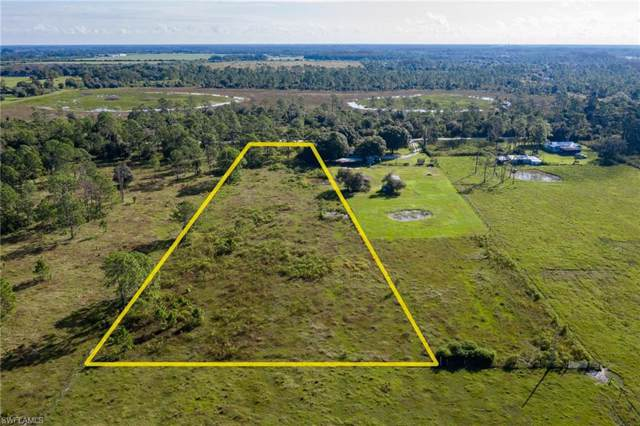 13080 Rod And Gun Club Road, Fort Myers, FL 33913 (MLS #219073337) :: RE/MAX Realty Group